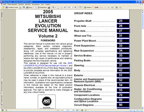 how to download repair manuals 2011 mitsubishi lancer evolution interior lighting mitsubishi lancer 2005