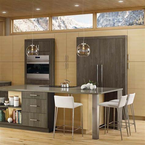Woodland Cabinetry Sisseton