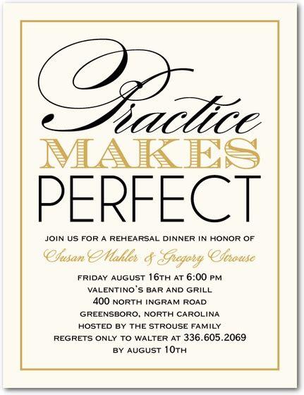 wedding rehearsal invitation template rehearsal dinner invitations