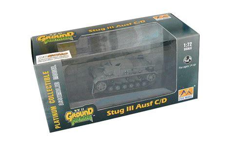 Tamiya 94381 Ao 1002 Metal Bearing Set 4pcs 1 easy model model 1 72 stug iii ausf c d africa