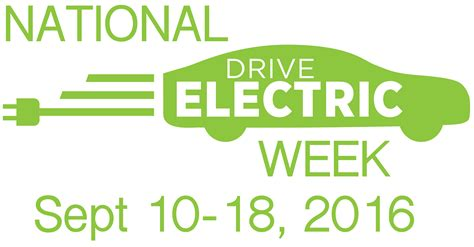 National Backyard Week 2016 Celebrate Electric Vehicles In The Wheeler District