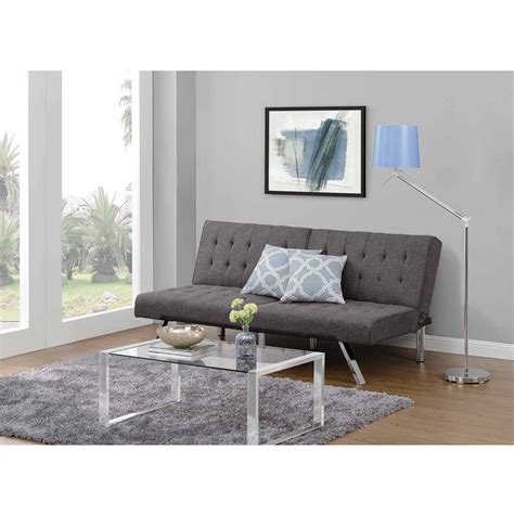 Walmart Futons And Sofa Beds Cheap Futon Beds Walmart And Lolesinmo