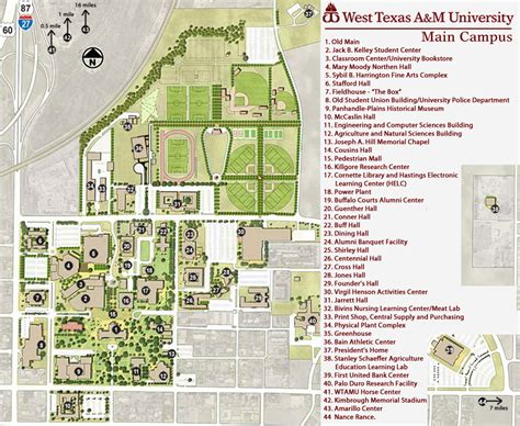 texas am map texas am map afputra