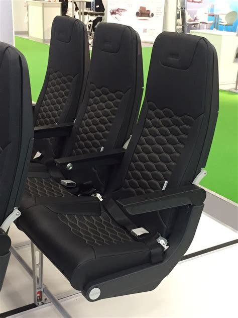 aircraft seat upholstery air asia chooses new slimline seats from mirus aircraft