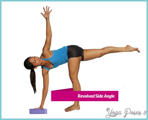 Detox Poses by Poses To Detox Liver Poses Yogaposes