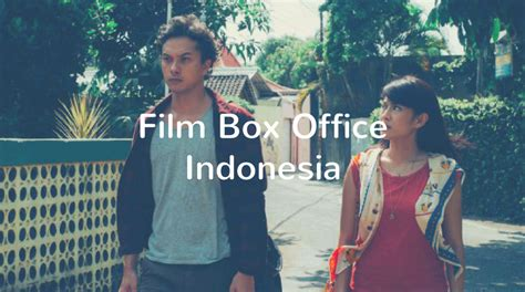 film layar lebar indonesia paling laris 10 film box office indonesia paling laris dan legendaris