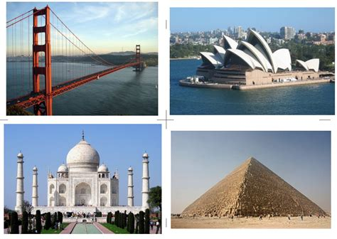a history of some of s most landmarks books world s most landmarks my city by vincent loy