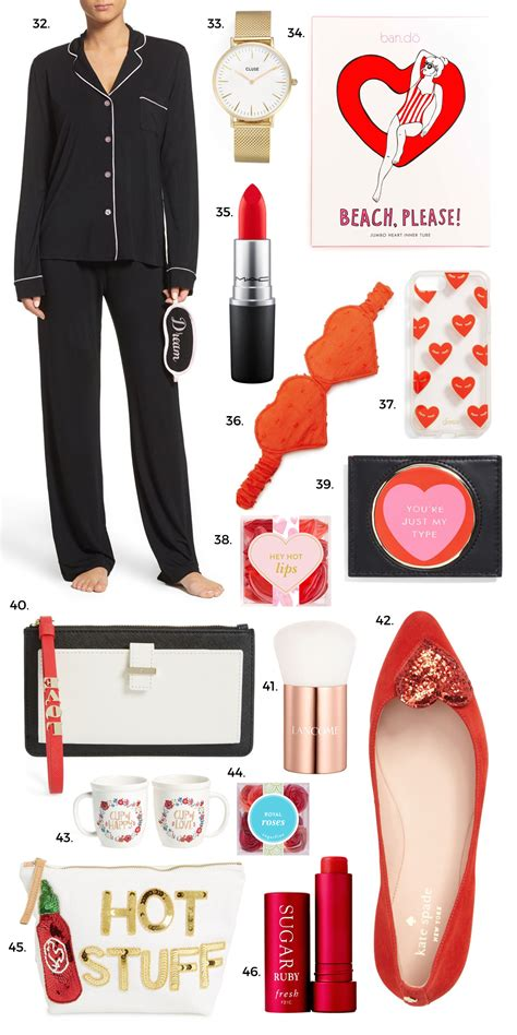 gifts for her archives stylishly beautiful gifts ideas for her cool gift guide for the woman who