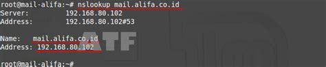 cara konfigurasi dns server di ubuntu 14 04 cara instalasi konfigurasi dns server di linux ubuntu 14