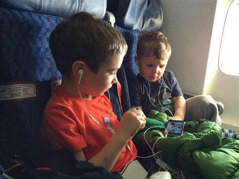 alimenti in aereo alimenti per bambini in aereo