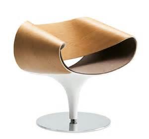 designer stuhl stuhl design erstaunliche neue ideen archzine net