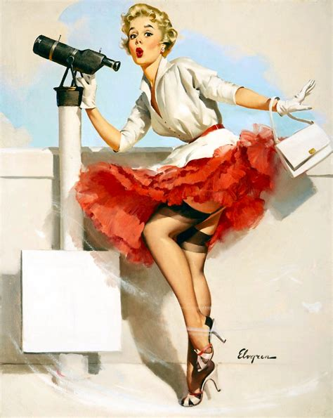 pin up pin up pictures gil elvgren 1950 s pin up girls