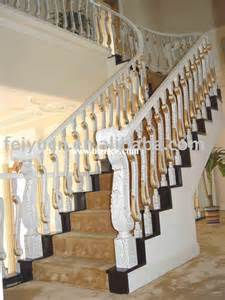 luxury staircase design luxury staircase decosee