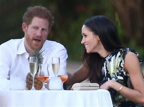 prince harry and meghan is prince harry going to propose to meghan markle