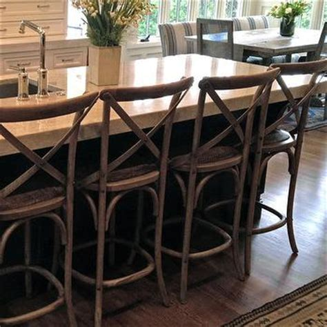 Madeline Counter Stool Restoration Hardware by Restoration Hardware Madeleine Counter Stools Design Ideas