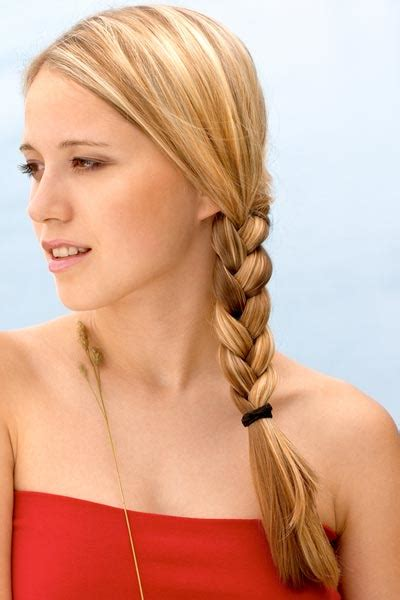 cute hairstyles side braid page not found hairstyle stars