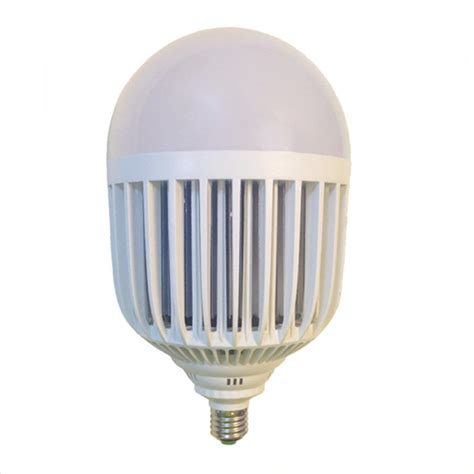 Led Light Bulb Heat 60 Watt Led Globe Light Bulbs Energy Conservation 6500k Heat Resistance