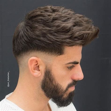 textured hairstyles for 50 50 top textured hairstyles for men in 2017 mens textured