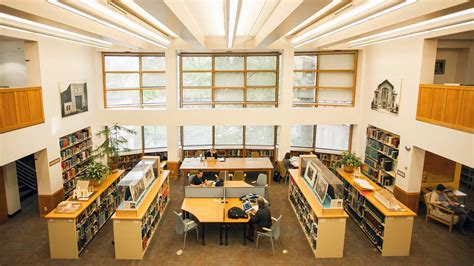 design library design library uo libraries