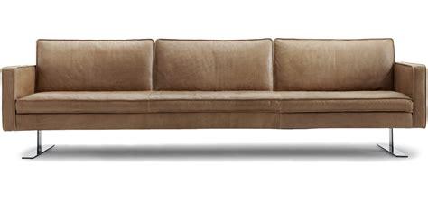 Sofa Designs tommy m buster m 214 belwerk wien inspirierte m 246 bel f 252 r