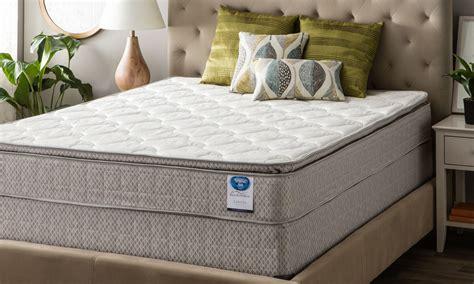overstock mattress and beds overstock mattress photo of louisville overstock warehouse