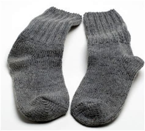 how to wash wool slippers uses for socks thriftyfun