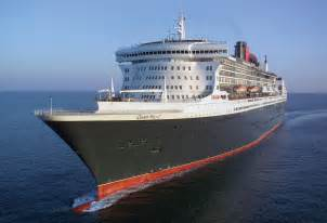 cruise ship queen mary 2 reviews cunard line reviews cruisemates