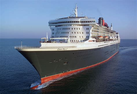 cruises queen mary queen mary 2 reviews cunard line reviews cruisemates