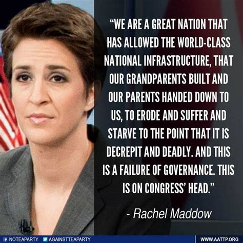 Rachel Maddow Meme - was that really rachel msnbc