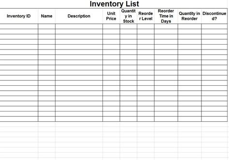 fourth step template aa fourth step inventory template