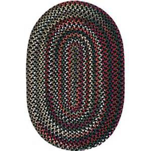 jcpenney braided rugs pin by holman on jacque