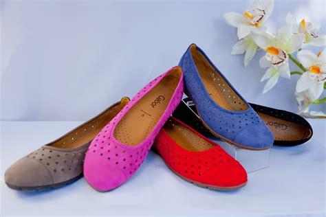 euro comfort footwear euro comfort footwear 15 reviews shoe stores la
