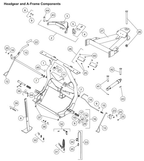 fisher snow plow parts diagram western snow plow wiring diagram get free image about