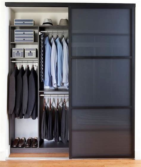 Where To Find Wardrobes 1000 Images About Modern Wardrobe On Door