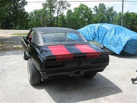 bugatti veyron suspension system bugatti veyron suspension system bugatti free engine