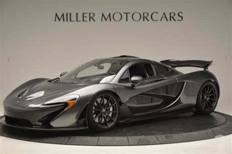mclaren p1 stats 2014 mclaren p1 in greenwich united states for sale on