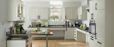 inclusive kitchens designed for disabled people fusion county kitchens