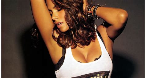 Halle Berry And Damn In Esquire Egotastic by Ben Affleck Esquire And The Beast