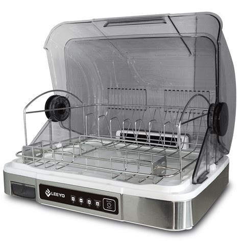 geschirrtrockner gestell table top autoclave sterilizer dish sterilizer stainless