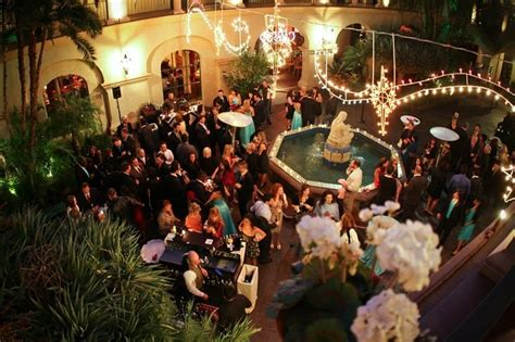 French Doors Second Hand - event sites the prado at balboa park event and banquet center