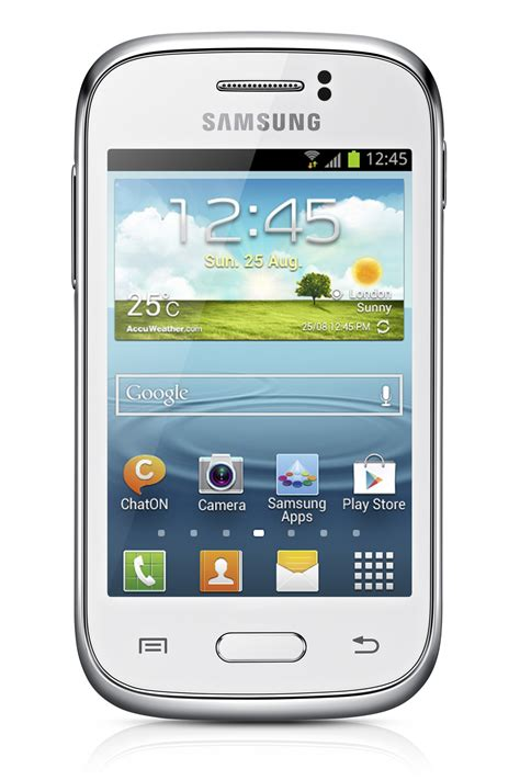 android price samsung galaxy specifications and price details gadgetian