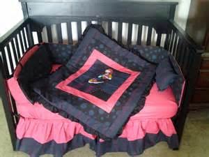 Nightmare Before Comforter Set by New 7 Nightmare Before Sally Baby By