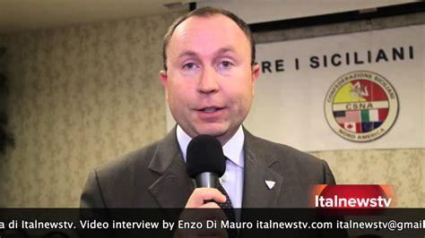 consolato italiano toronto giuseppe pastorelli comites toronto elections