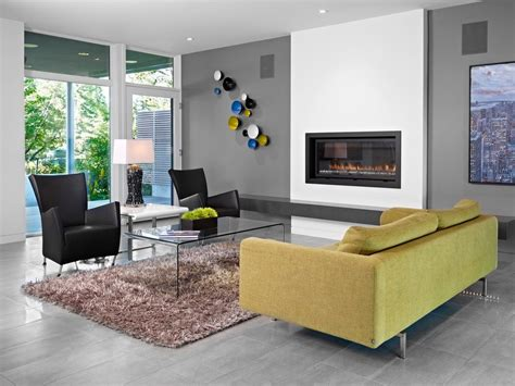 contemporary living room design with grey faux leather glorious black and gray living room scandinavian with tr