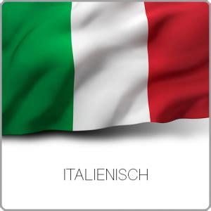Bewerbung Italienisch Ubersetzung Lektorat Bewerbung Korrekturlesen 220 Bersetzung