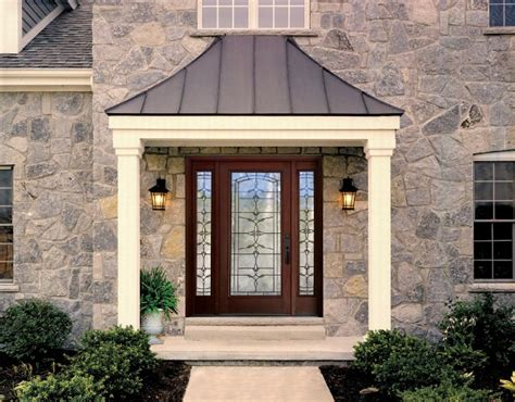 Cost Of New Front Door Find Entrance Doors For Any Budget Southwest Exteriors