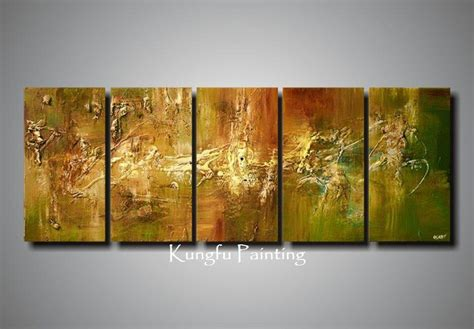 wall decoration paintings outstanding paintings for living room design framed