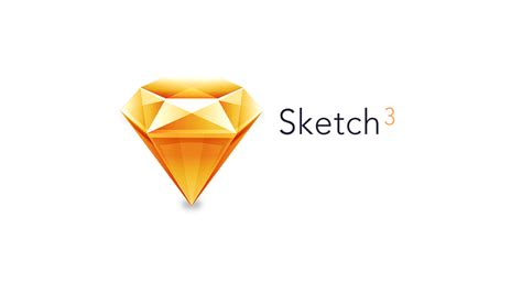how to use sketch app top 35 design resources for sketch app designers 2016