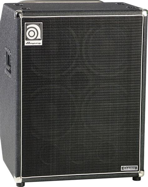 bass speaker cabinet buying guide how to choose the right bass amp the hub