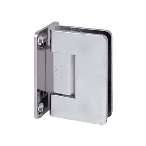 Shower Hinge Dorma S1000 164 Glass To Glassengsel Shower 180 Deraja Bathroom Fittings Page 2 Of 2 Resilient Marketing Sdn